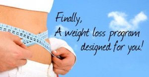 Weight Loss Program in Pune