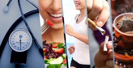 Obesity Treatment in Pune