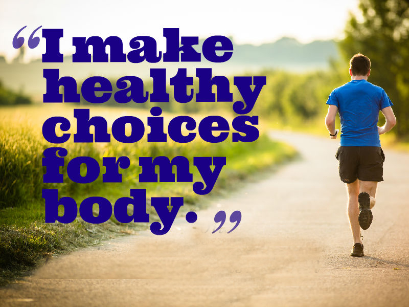 positive-affirmation-healthy-choices