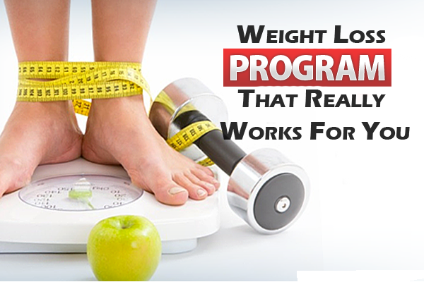 weight-loss-program