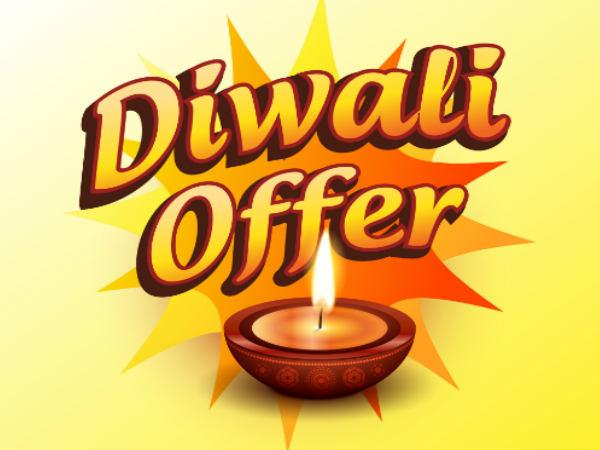 diwali-offers-top-10-mid-range-smartphones-worth-buying-15-1476533555