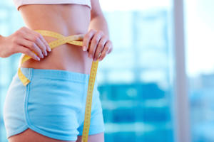 Get Residential Weight Loss Programs