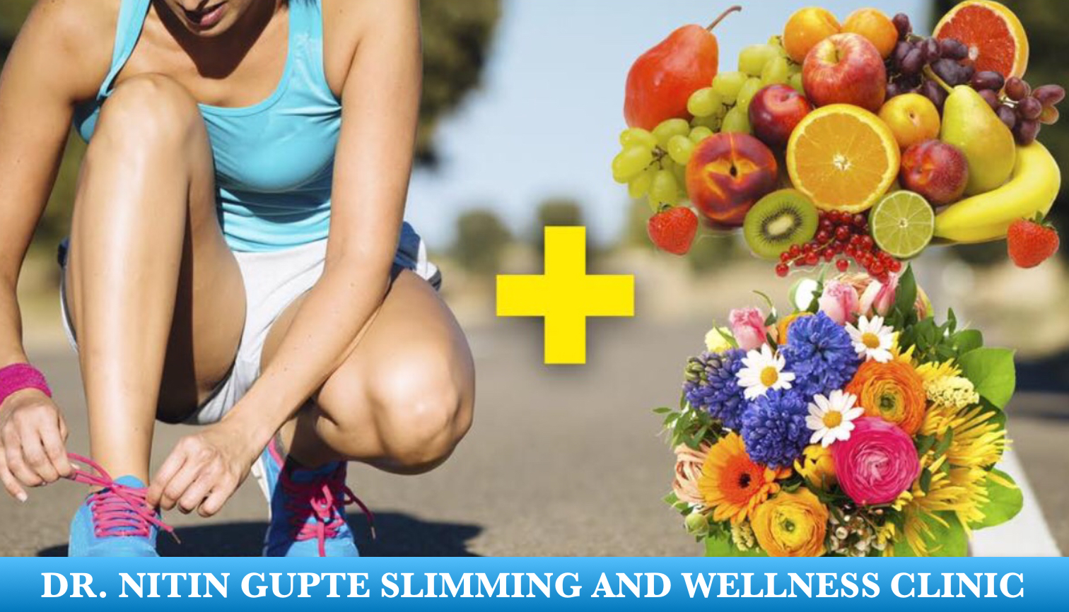 What Makes Us The Best Obesity Clinic In Pune Dr Nitin Gupte